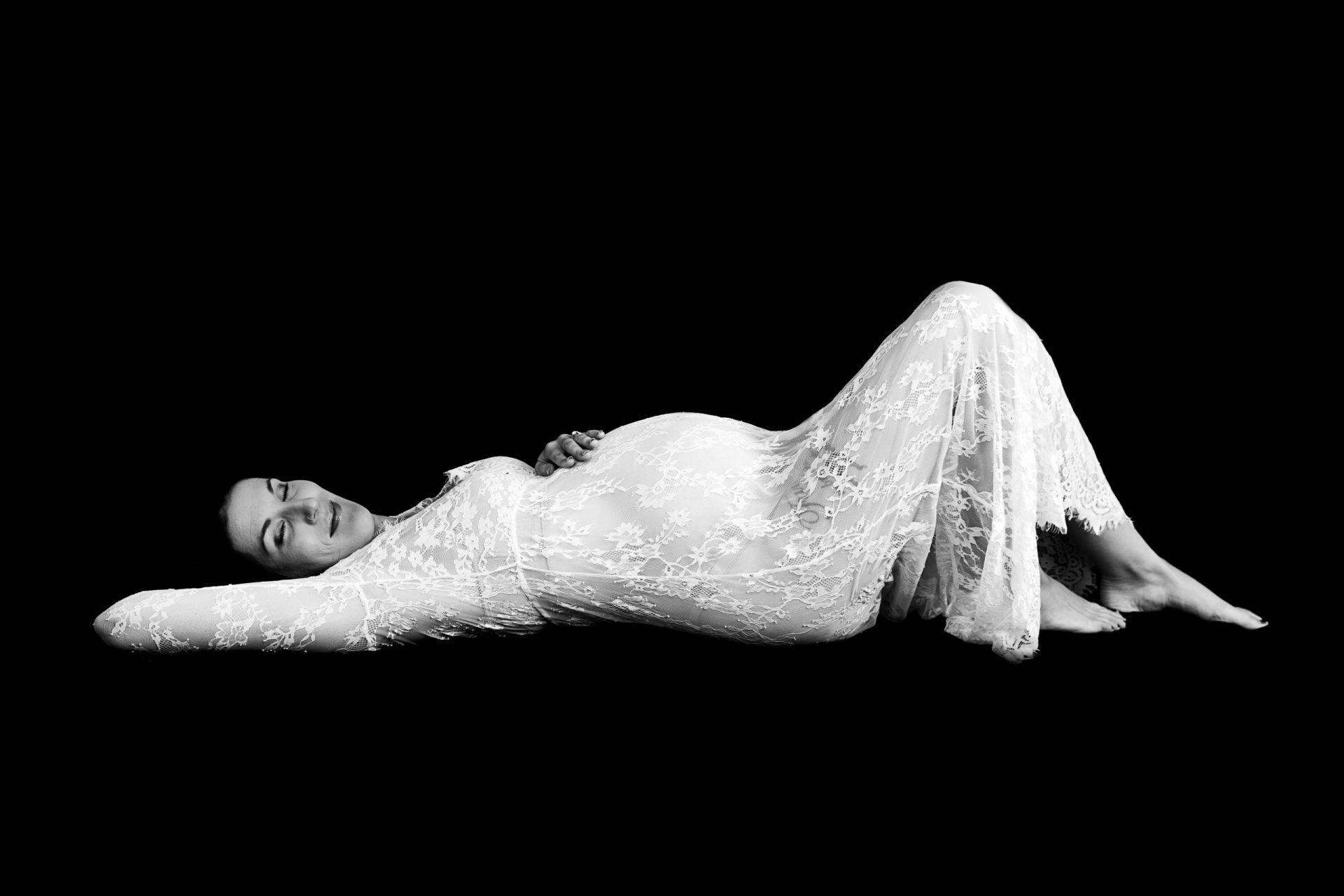 Mackay-maternity-photographer