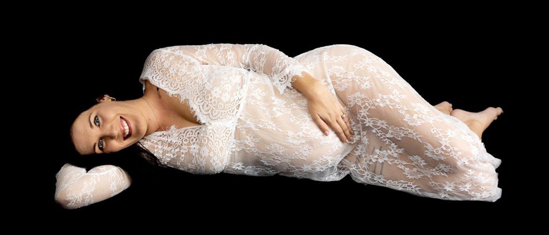 pregnancy-photographer-mackay