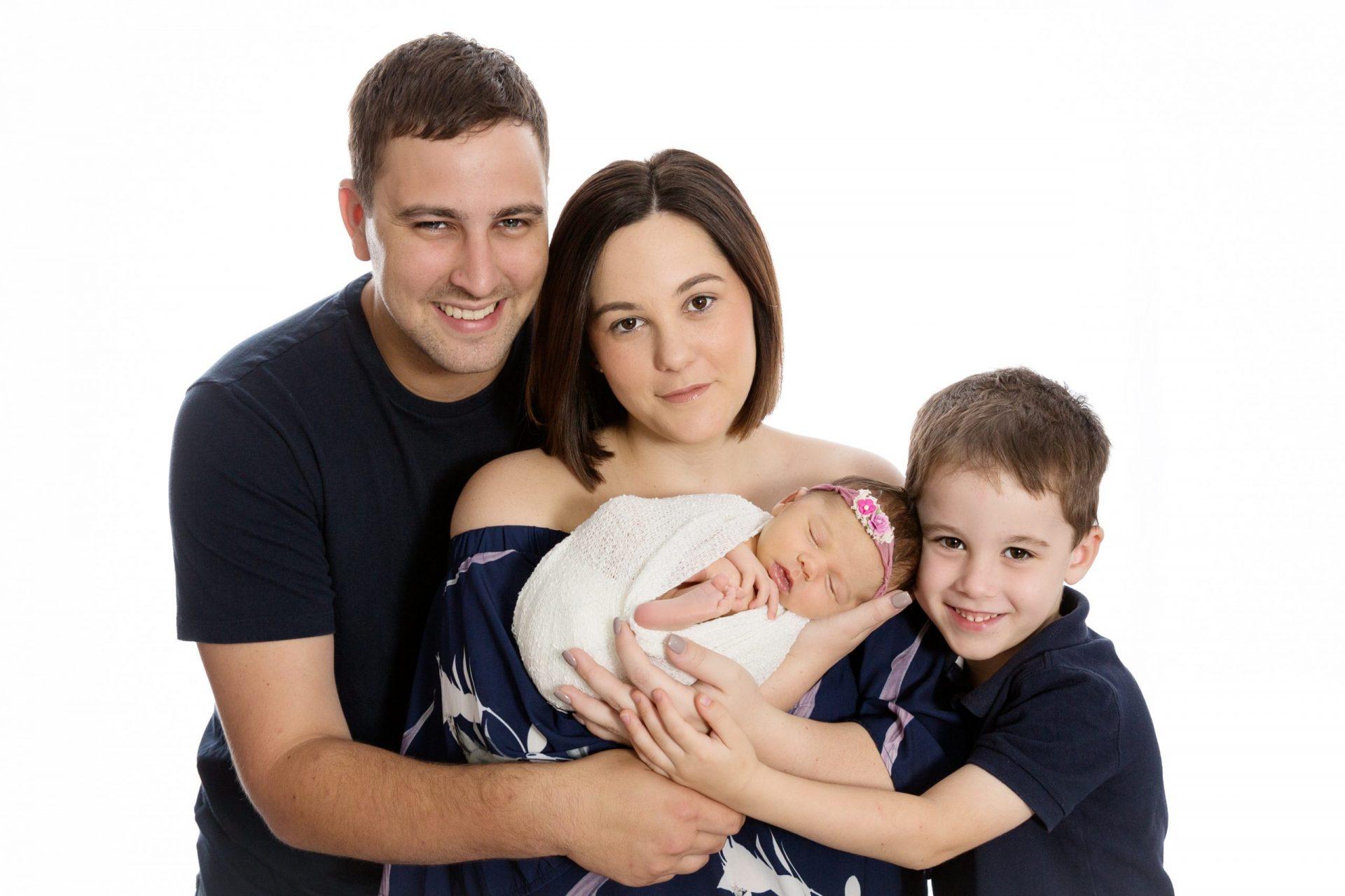 Mackay-family-photography