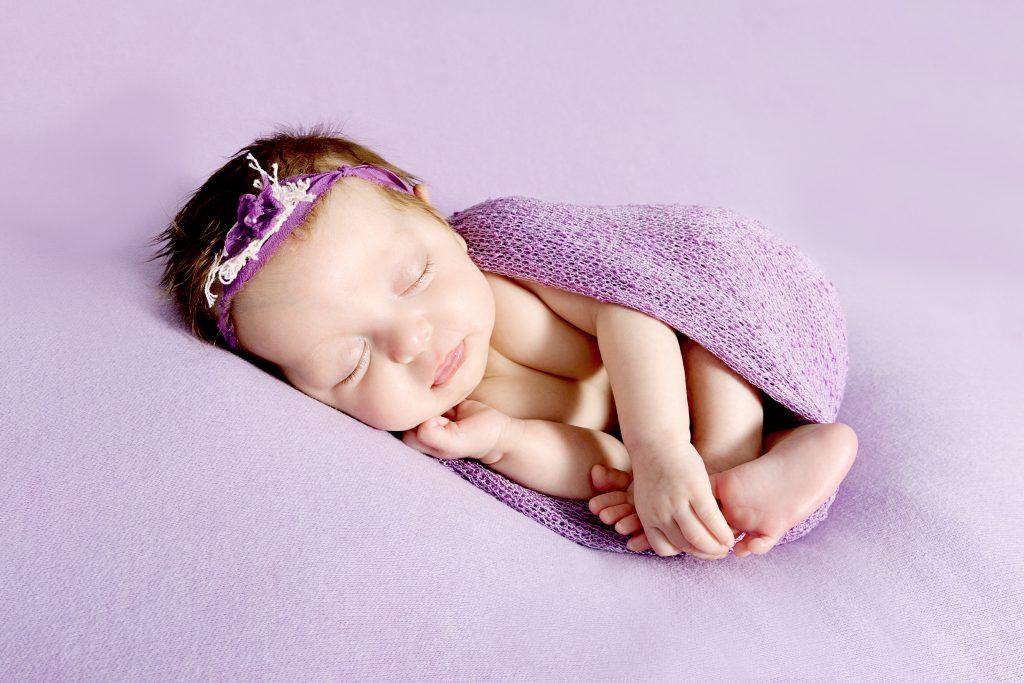 Professional-Newborn-Photography-Mackay