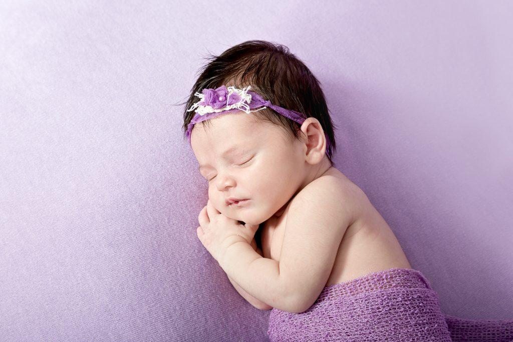 newborn-photography-mackay