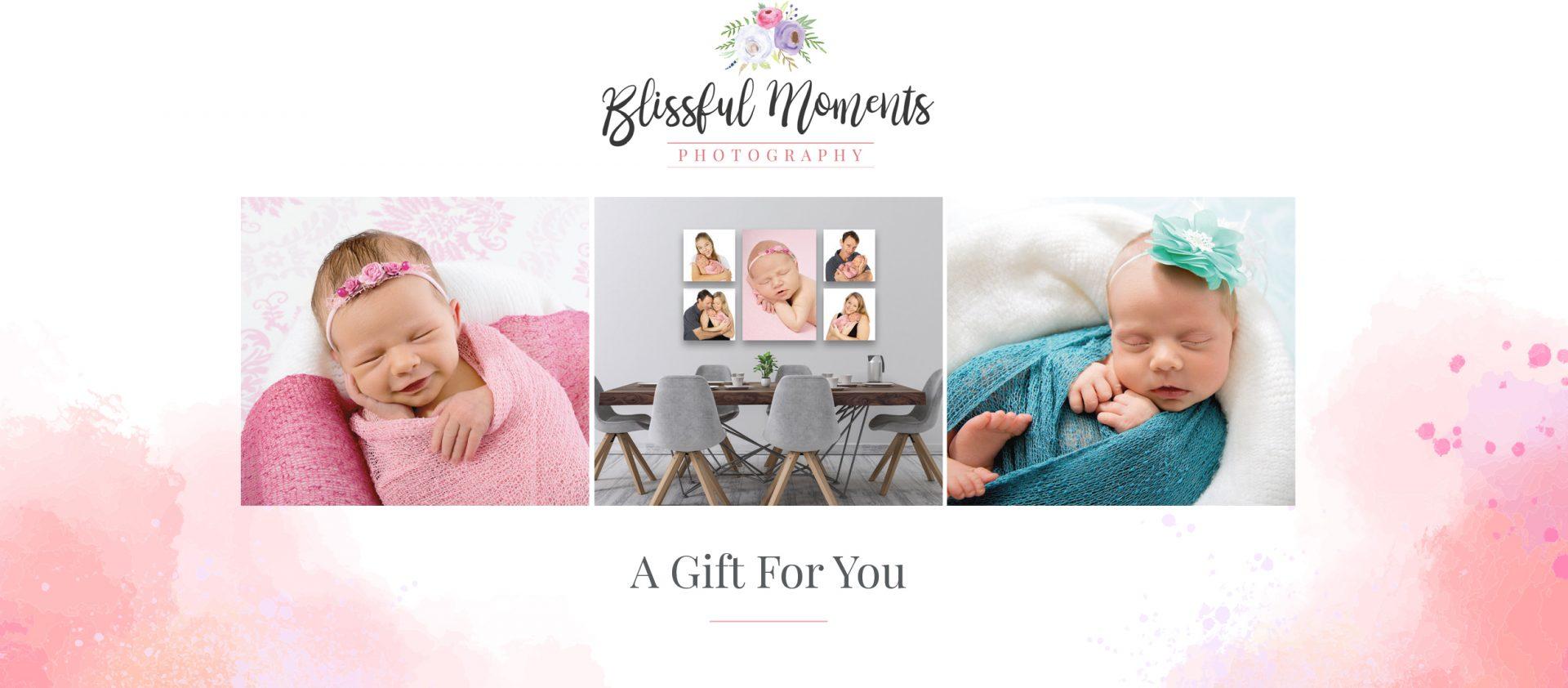 newborn-gift-mackay