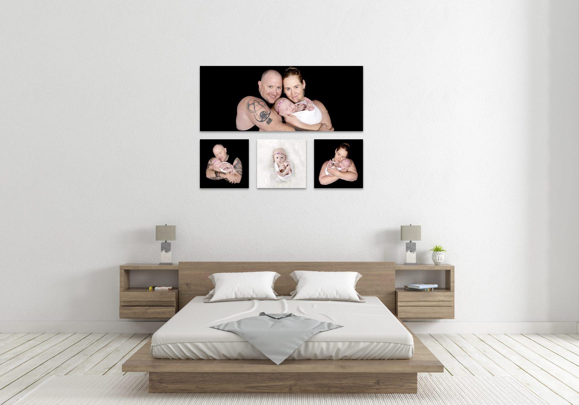 family-photographer-mackay